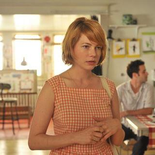 Take This Waltz Picture 17
