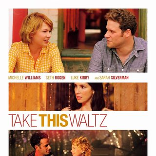Take This Waltz Picture 10