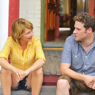 Take This Waltz Picture 3