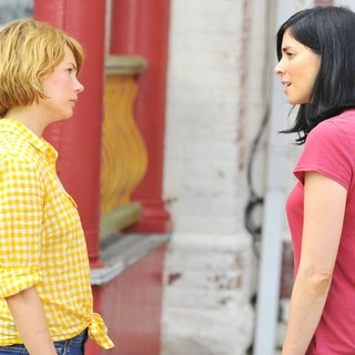 Take This Waltz Picture 4