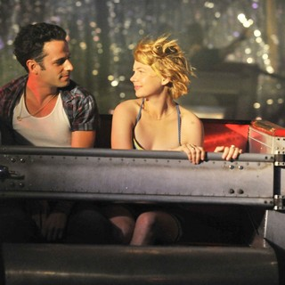 Take This Waltz Picture 5