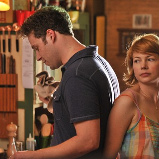 Take This Waltz Picture 7
