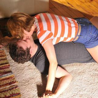 Take This Waltz Picture 11