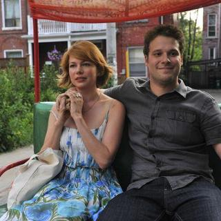 Take This Waltz Picture 12