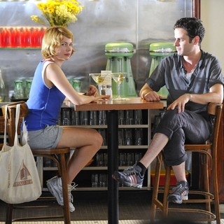 Take This Waltz Picture 1