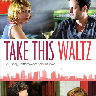 Take This Waltz Picture 2