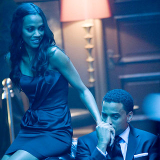 Takers Picture 15