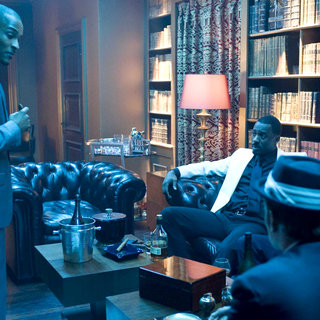Takers Picture 16