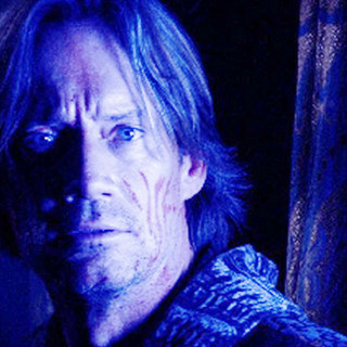 Kevin Sorbo stars as Aedan in KIPPJK's Tales of an Ancient Empire (2010) - tales_of_an_ancient_empire12