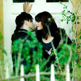 Dominic Cooper stars as Ben Sergeant and Gemma Arterton stars as Tamara Drewe in Sony Pictures Classics' Tamara Drewe (2011) - tamara_drewe19