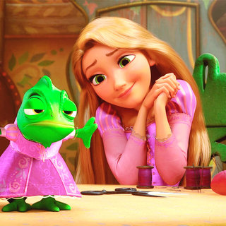 Tangled Picture 33
