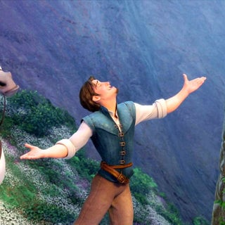 Tangled Picture 38