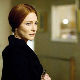 Cate Blanchett stars as Daisy in Paramount Pictures' The Curious Case of Benjamin Button (2008) - tccobb28