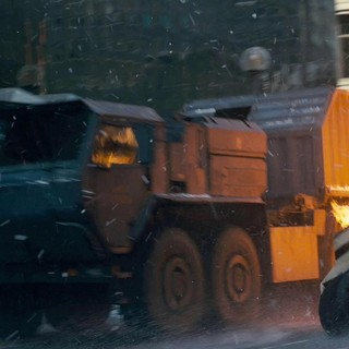The Dark Knight Rises Picture 34