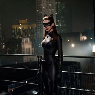 The Dark Knight Rises Picture 82