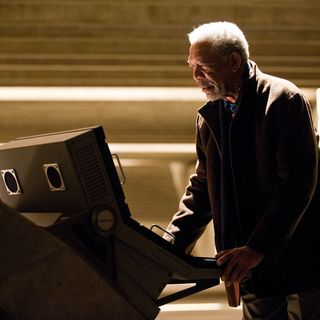 The Dark Knight Rises Picture 85