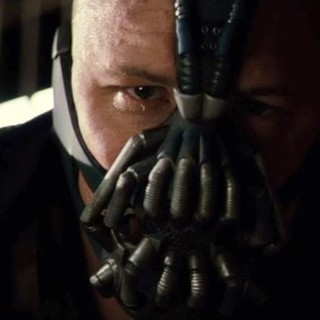 The Dark Knight Rises Picture 30