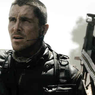 Terminator Salvation Picture 38