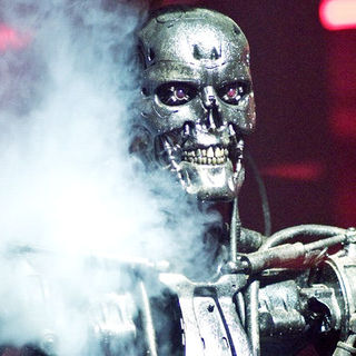 Terminator Salvation Picture 44