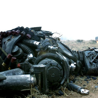 Terminator Salvation Picture 46