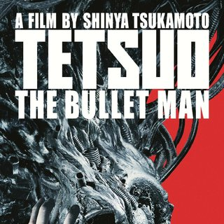 Tetsuo: The Bullet Man Picture 6