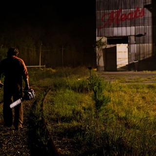 Texas Chainsaw 3D Picture 3