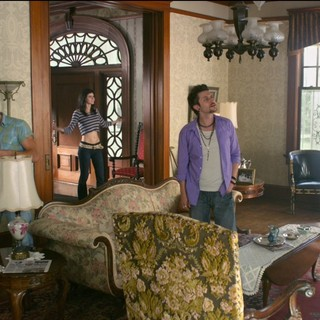 Texas Chainsaw 3D Picture 10