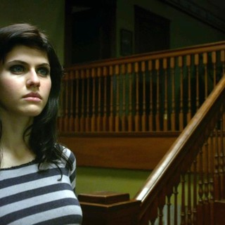 Texas Chainsaw 3D Picture 11