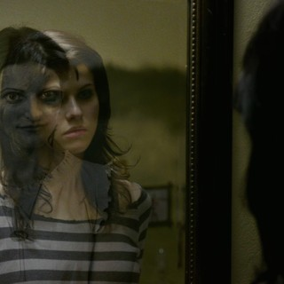 Texas Chainsaw 3D Picture 12