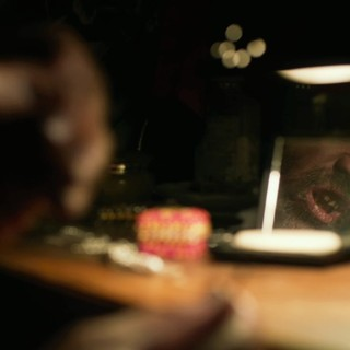 Texas Chainsaw 3D Picture 14