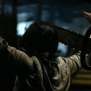 Texas Chainsaw 3D Picture 16