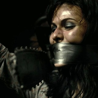 Texas Chainsaw 3D Picture 17