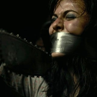 Texas Chainsaw 3D Picture 18