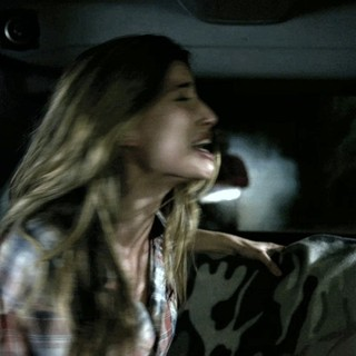 Texas Chainsaw 3D Picture 22