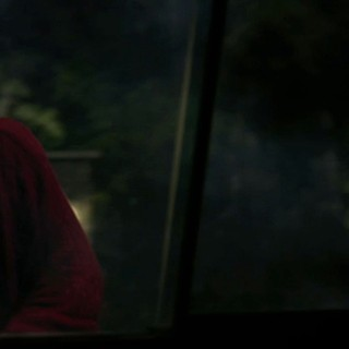 Texas Chainsaw 3D Picture 26