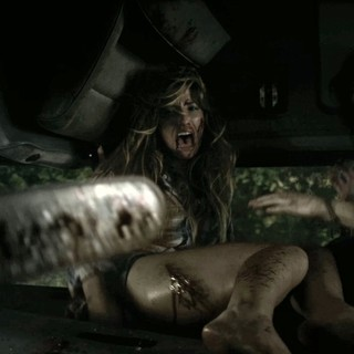 Texas Chainsaw 3D Picture 29