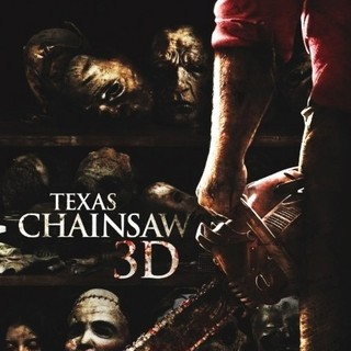 Texas Chainsaw 3D Picture 46