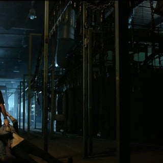 Texas Chainsaw 3D Picture 33