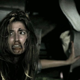 Texas Chainsaw 3D Picture 34