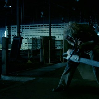 Texas Chainsaw 3D Picture 35