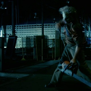 Texas Chainsaw 3D Picture 36