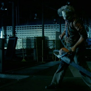 Texas Chainsaw 3D Picture 37