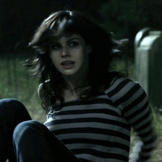 Texas Chainsaw 3D Picture 38