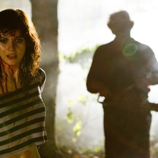 Texas Chainsaw 3D Picture 44
