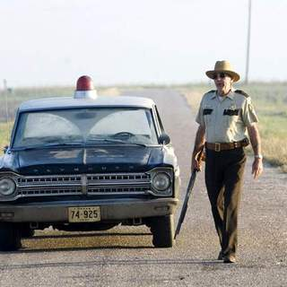 The Texas Chainsaw Massacre: The Beginning Picture 2