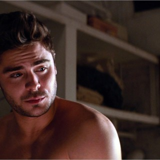 Zac Efron stars as Jason in FilmDistrict's That Awkward Moment (2014)