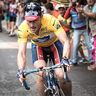 Lance Armstrong stars as Himself in Sony Pictures Classics' The Armstrong Lie (2013) - the-armstrong-lie02