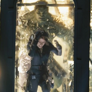 The Avengers Picture 103