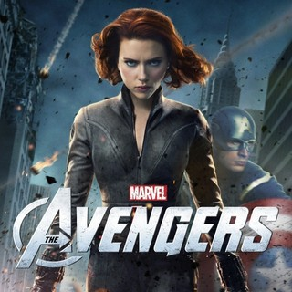 Poster of Walt Disney Pictures' The Avengers (2012) - the-avengers-pstr05