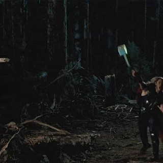 The Avengers Picture 11